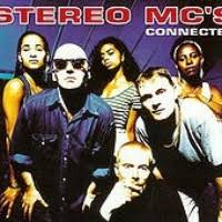 """<b>Stereo MC's's</b> '<b>Connected</b>' sample of Jimmy """"Bo"""" Horne's 'Let Me ..."""