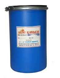 <b>Blue Water Gel</b> Blanket, Rs 5999 /piece International Safety ...