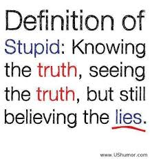 Definotion of stupid US Humor - Funny pictures, Quotes, Pics ... via Relatably.com