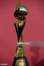 Image result for Womens Soccer World Championship 2015