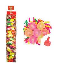 Воздушные шары с доставкой по Москве купить в магазине ...