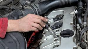 7 Symptoms of a Bad <b>Ignition Coil</b> (and <b>Replacement</b> Cost)