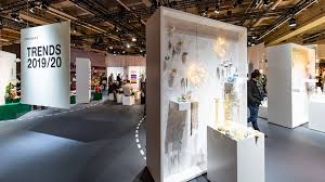 Christmasworld <b>Trends 2019</b>/20 - Conzoom Solutions