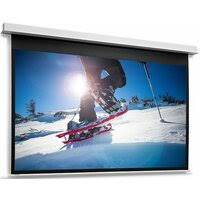 Проекционные <b>экраны Projecta</b> — купить на Яндекс.Маркете