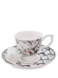 Набор для завтрака <b>Top</b> Choice 3051022 в интернет-магазине ...
