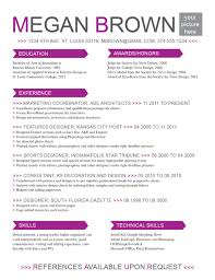 doc resume templates com resume tips template