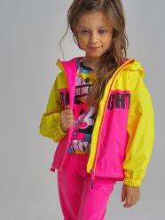 Каталог <b>Playtoday</b> для девочек - купить одежду для <b>детей</b> со ...