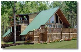 Small Lake House Plans Small House Plans Lakefront  rustic lake    Small Lake House Plans Small House Plans Lakefront
