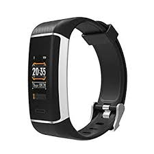 Bakeey <b>W7</b> 0.96' GPS Multi-<b>Sport</b> Modes Heart Rate Monitor <b>Fitness</b> ...
