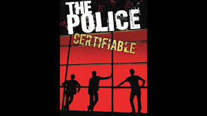 <b>The Police</b> - Walking On The Moon (<b>Certifiable</b>: Live in Buenos Aires ...