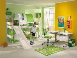 wall decor playroom remodel