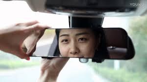 <b>70 MAI</b> Smart <b>Rearview Mirror</b> Installation - YouTube