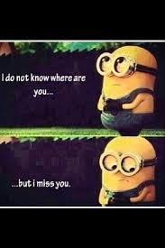 M i n i o n s on Pinterest | Minions, Minions Love and Despicable Me via Relatably.com