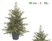 Trees in POT - <b>Tree</b> in POT - Artificial <b>Christmas Tree</b>