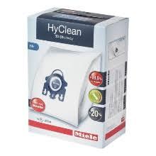 Пылесборники, <b>мешки</b> и фильтры для <b>пылесосов MIELE</b> ...