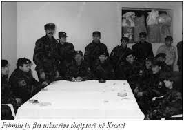 Image result for kush eshte ahmet krasniqi