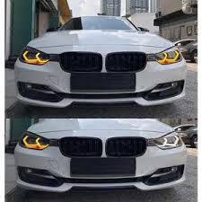 суперскидки на acrylic <b>led</b> bmw. acrylic <b>led</b> bmw
