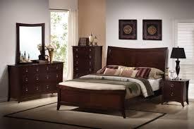 king bedroom sets ikea teak  mattress bedroom inspirational ideas for decorating master bedroom se