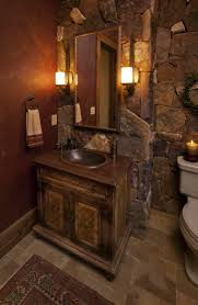 traditional bathroom lighting fixtures bathroom affordable chandeliers bath lighting bronze sconces vintage sconces chandeliers for bedroom bathroom magnificent contemporary bathroom vanity lighting style