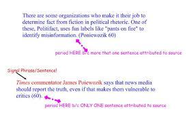 essay faith definition paper on faith essay definition paper on faith