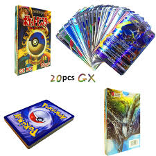 All kinds <b>GX MEGA EX</b> Giant shiny pokemon card game battle trade ...