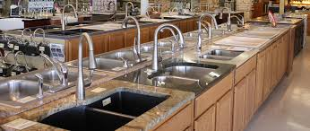 Ratings For Kitchen Faucets Kitchen Modern Kitchen Decor With Touchless Kitchen Faucet Idea
