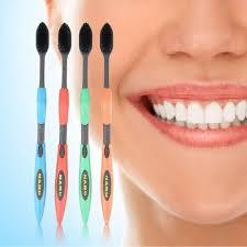 <b>Зубные щетки</b> и скребки для чистки языка — цены от 180 RUB и ...