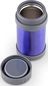 <b>Термос LaPlaya</b> JMG <b>0.5</b> L Violet 560032 купить в интернет ...