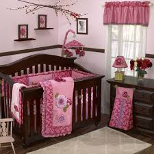images baby girl room