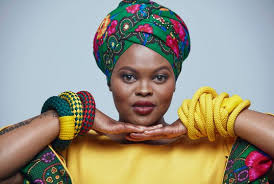 celebrity archives  essays of africa buhlebendalo mda shares her musical calling in eoa magazine