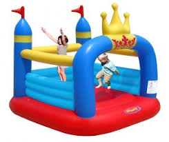 Детские товары <b>Happy Hop</b> (Хэппи Хоп) - «Акушерство»