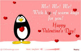 Image result for animals happy valentine