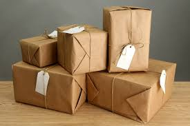what college students really want in care packages