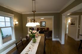 Popular Wall Paint Colors For  Inaracenet - Dining room paint colors 2014