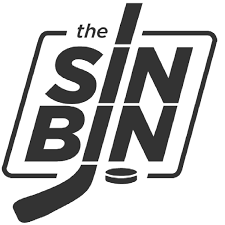 Podcast – SinBin.vegas