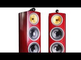 Китайские <b>B&W</b> напольная акустика с AliExpress / Обзор ...