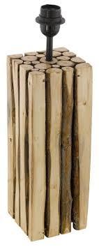 <b>Настольная лампа Eglo</b> Ribadeo 49831 — купить по выгодной ...