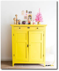 spray painting furniture brightly painted furniture painted furniture ideas bright painted furniture