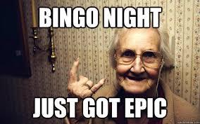 granny memes | quickmeme via Relatably.com