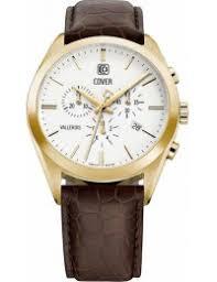 <b>Мужские часы Cover</b> купить в Санкт-Петербурге — оригинал по ...