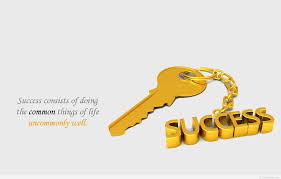 business quotes success key success key quote latest