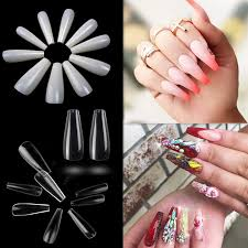 <b>1pc</b> Microblading <b>Eyebrow Tattoo</b> Pen Brush Kit Waterproof ...