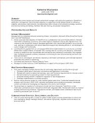 resume template microsoft word format in ms regard to resume format word 2007 all document how to get invoice template on microsoft templates