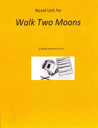 walk two moons essay walk two moons essay write my academic online