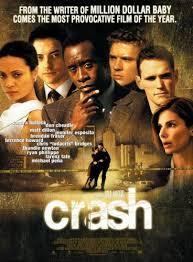 Crash: No Limite