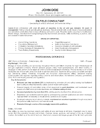 canadian format resume template canadian format resume