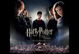 <b>Harry Potter</b> and the Order of the Phoenix™ in Concert