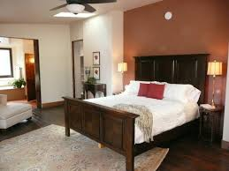 layouts bedroom furniture layout feng shui