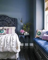 decorating my bedroom: i need help decorating my bedroom  fashionable inspiration