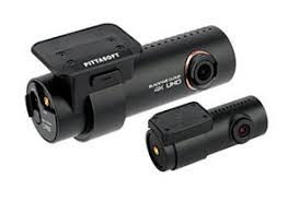 <b>Видеорегистраторы с двумя</b> камерами